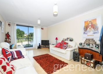 Thumbnail 1 bedroom flat to rent in North Point, Tottenham Lane, Crouch End, London