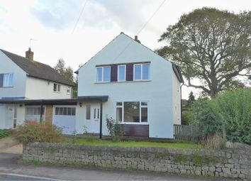 Thumbnail 3 bed link-detached house to rent in Briar Bank, Station Lane, Burton Leonard