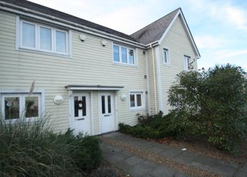 Thumbnail 2 bed property to rent in New Hythe Lane, Larkfield, Kent