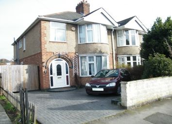 Thumbnail 6 bed property to rent in Fern Hill Road, Cowley, Oxford