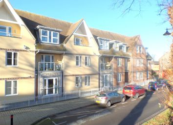 Thumbnail 2 bed flat to rent in Roman Quarter, Shipam Street, Chichester