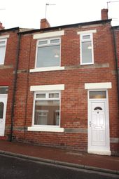 Thumbnail 3 bed terraced house to rent in Woodburn Street, Lemington