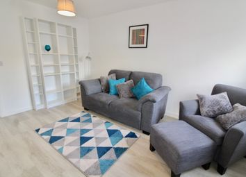 Thumbnail 2 bed semi-detached house to rent in Vale Street, Pentrechwyth, Swansea
