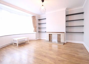 Thumbnail 3 bed semi-detached house to rent in Courthouse Road, London