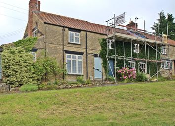 Thumbnail Property to rent in Appleton-Le-Street, Malton