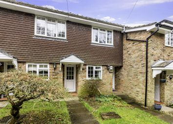 Breech Lane, Walton On The Hill, Tadworth KT20. 2 bed terraced house for sale
