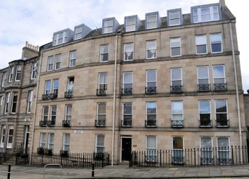 Thumbnail 3 bed flat to rent in 32/7 (2F) St Bernards Crescent, Edinburgh