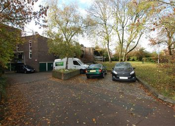 Thumbnail 1 bed flat for sale in Slough Lane, London