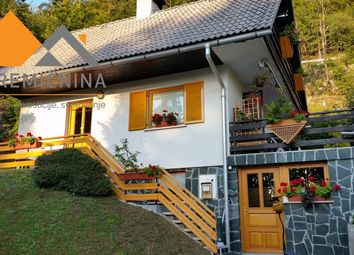 Thumbnail 2 bedroom villa for sale in Trzic, Trzic, Slovenia