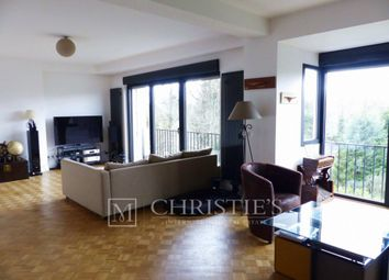 Thumbnail 3 bed apartment for sale in Bordeaux, 33000, France