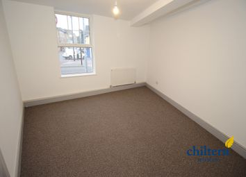 Thumbnail 1 bed terraced house to rent in Windsor Street, Luton, Bedfordshire
