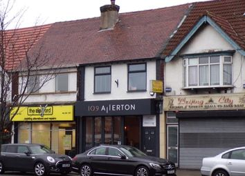 Thumbnail Property for sale in Allerton Road, Allerton, Liverpool, Merseyside