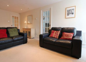 Thumbnail 2 bed flat for sale in Heron Close, Washington, Tyne And Wear