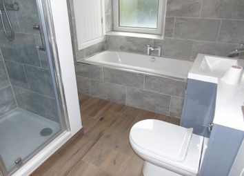 3 bed terraced house for sale in Broadway, Treforest, Pontypridd CF37