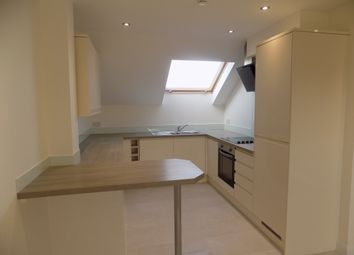 Thumbnail 1 bed flat to rent in Stone Street, Mosborough, Sheffield