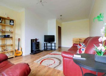 Thumbnail 2 bed semi-detached bungalow for sale in Mallory Way, Cheadle, Stoke-On-Trent