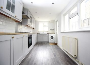 Thumbnail 4 bed property to rent in Ramsay Road, London