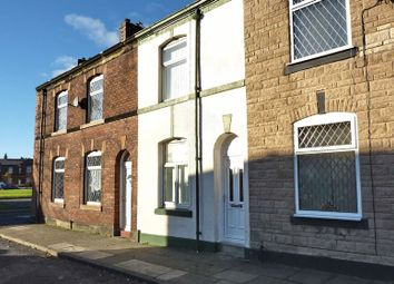 Thumbnail 2 bed property to rent in Brookshaw Street, Bury