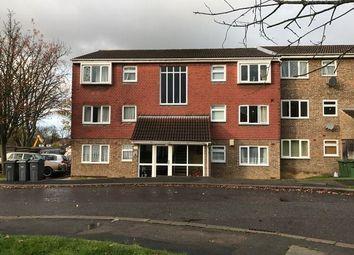 Thumbnail 2 bed flat for sale in Laurel Park, Harrow Weald, Harrow