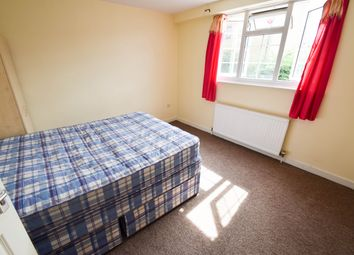 Thumbnail 4 bed end terrace house to rent in Stellman Close, Hackney