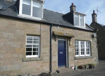 Thumbnail 3 bed cottage to rent in Printonan Cottages, Duns