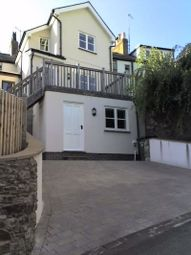 4 bed property to rent in Upper Garth Road, Bangor LL57