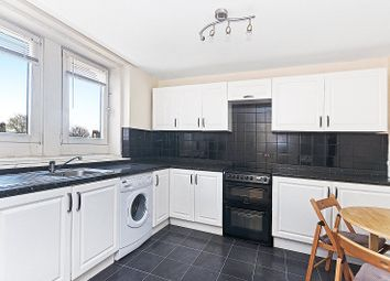Thumbnail 2 bedroom flat to rent in Parsons House, Hall Place, Hall Park Estate, London