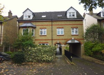 Thumbnail 2 bed property to rent in Hanworth Road, Hampton