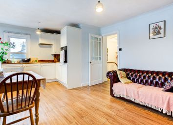 Thumbnail 1 bed maisonette for sale in Clyde Road, Preston Circus, Brighton