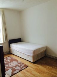 Thumbnail Room to rent in Corbin House, Bromley High Street, Bow / Mile End