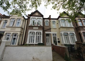 Thumbnail 2 bedroom flat for sale in Chudleigh Road, London