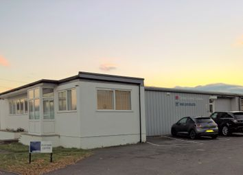 Thumbnail Industrial for sale in Unit 1, Cymbio Business Centre, Northway Lane, Tewkesbury
