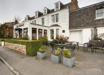 Thumbnail Hotel/guest house for sale in Gullane, East Lothian