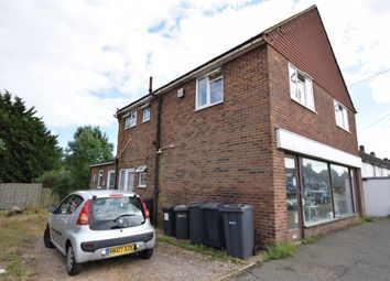 Thumbnail 1 bed flat to rent in A South Road, Hailsham, East Sussex