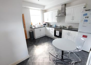 Thumbnail 2 bedroom terraced house for sale in Coates Street, Sheffield