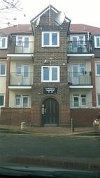 Thumbnail 3 bed flat to rent in Barnfield Gardens, Plumstead Common Road, London