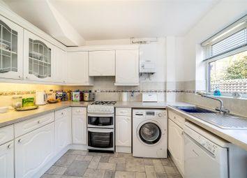 Parish Lane, Penge SE20. 3 bed end terrace house for sale