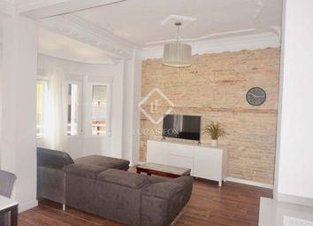 Thumbnail 1 bed apartment for sale in Spain, Valencia, Valencia City, Sant Francesc, Val12486