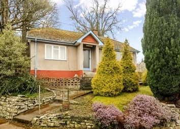 Thumbnail 2 bed detached bungalow to rent in Broken Bank, Kington