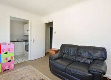 Thumbnail 1 bed flat to rent in Elmers End Road, Anerley