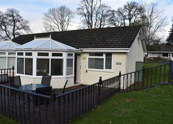 Thumbnail 2 bed property for sale in Ciliau Aeron, Lampeter, Ceredigion