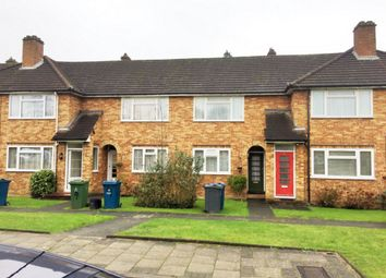 2 bed maisonette for sale in Malcolm Court, Stanmore HA7