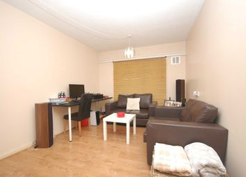 Thumbnail 1 bed flat to rent in Alscot Way, Bermondsey