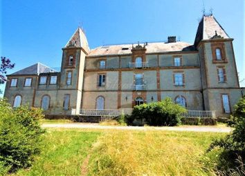 Thumbnail 94 bed property for sale in 31460, Saussens, Fr