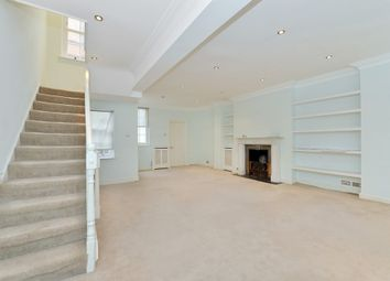 Thumbnail 3 bedroom property to rent in Old Church Street, Chelsea