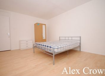 Thumbnail 4 bed terraced house to rent in Stuart Road, London