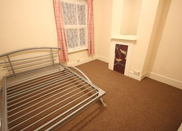 Thumbnail 2 bedroom terraced house to rent in Merton Road, Watford