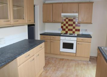 Thumbnail 3 bed property to rent in King Edwards Way, Kirkliston