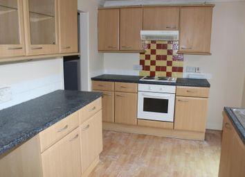 Thumbnail 3 bedroom property to rent in King Edwards Way, Kirkliston