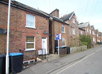 Thumbnail 1 bed flat for sale in East Grinstead